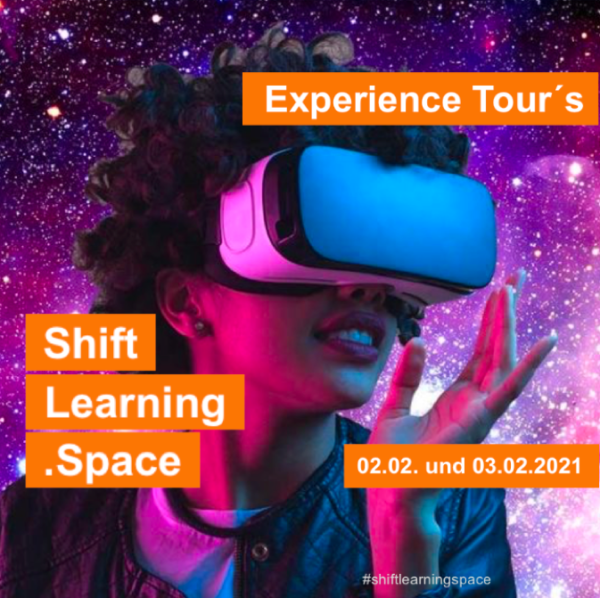 https://www.shiftlearning.space/wp-content/uploads/2020/12/experience_tour_shop-600x598.png