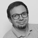 https://www.shiftlearning.space/wp-content/uploads/2020/12/sebastian_seidel-160x160.png