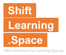Shift Learning Space 2021