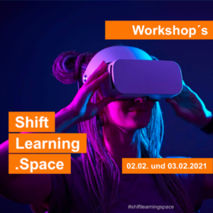 https://www.shiftlearning.space/wp-content/uploads/2020/12/workshop_shop-300x300.png