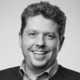 https://www.shiftlearning.space/wp-content/uploads/2021/01/oliver_wöhler-160x160.png
