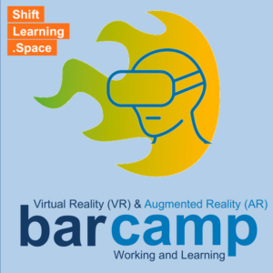 https://www.shiftlearning.space/wp-content/uploads/2021/02/BARCAMP_2021_logo-1-300x300.png