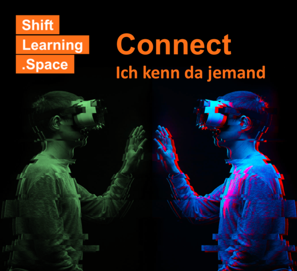 https://www.shiftlearning.space/wp-content/uploads/2021/02/shift_learning_space_connect-600x549.png