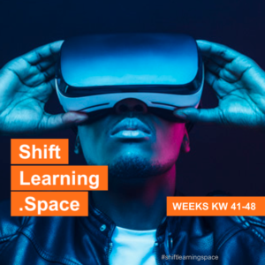 https://www.shiftlearning.space/wp-content/uploads/2021/02/weeks_kw41_48-300x300.png