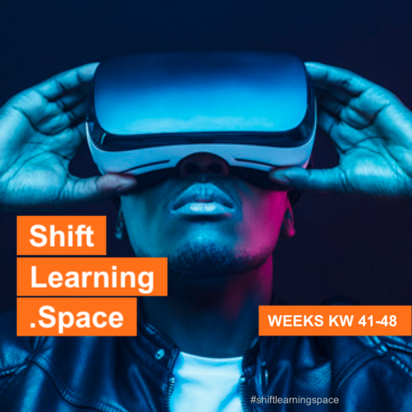 https://www.shiftlearning.space/wp-content/uploads/2021/02/weeks_kw41_48-600x599.png
