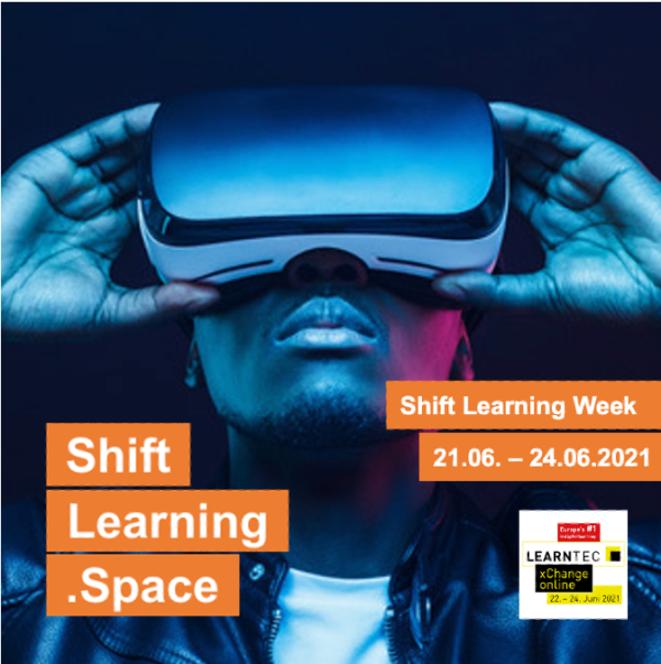 https://www.shiftlearning.space/wp-content/uploads/2021/05/shiftlearning_week-600x603.png
